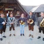 01 Ablasser Quartett