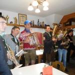 02 Ablasser Quartett
