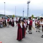 02 Oberwart Musikertreffen