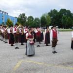 06 Oberwart Musikertreffen