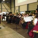 12 Oberwart Musikertreffen