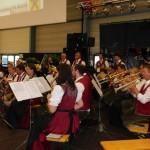 13 Oberwart Musikertreffen