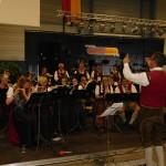 14 Oberwart Musikertreffen