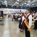 16 Oberwart Musikertreffen