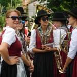 05 Musikertreffen Puch