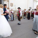 03 Hochzeit Feichtinger