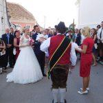04 Hochzeit Feichtinger