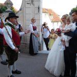 05 Hochzeit Feichtinger