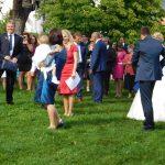 06 Hochzeit Feichtinger