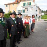 08 ÖKB Verabschiedung deutsche Delegation