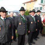09 ÖKB Verabschiedung deutsche Delegation