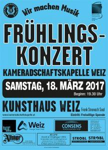Fruehlingskonzert_2017.indd